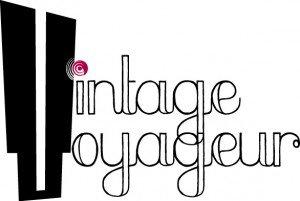 VintageVoyageur